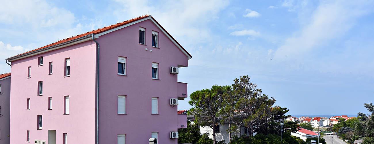 apartmani-hecimovic-povljana